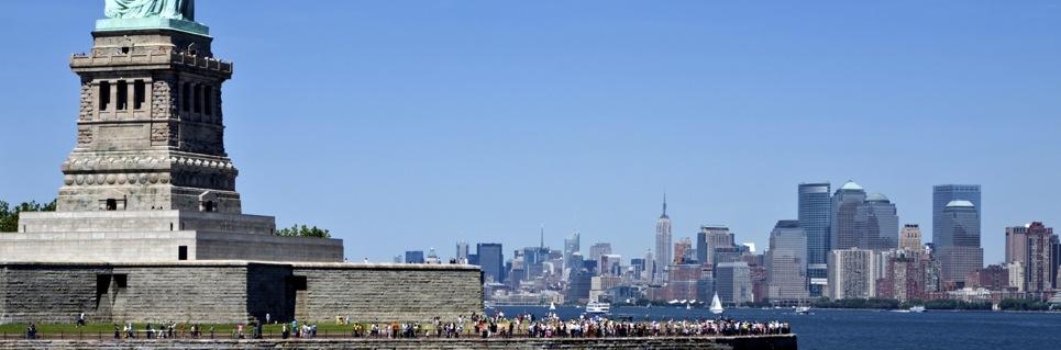 Statue Of Liberty Tickets Ellis Island Tickets Statue Of Liberty
